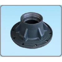 Sand Steel Casting and Forging Part Manufactures