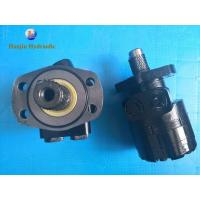 Buy cheap Parker Motor TE0065 TG0475 from wholesalers