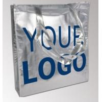 Promotional Cheap Custom Shopping Bags New Fashion Non Woven Bags Manufactures
