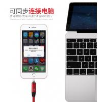 2 In 1 Micro Usb Data Charging Cable For MP3 / MP4 Player / Computer Manufactures