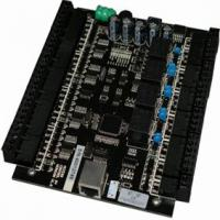 E. Link-04 TCP/IP Access Control Board Manufactures