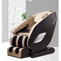 Top supplier wholesale full body massage chair price at low price Manufactures