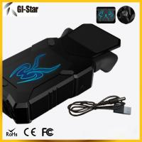 5V Strong Gaming  cooling laptop coolers for gamers Manufactures