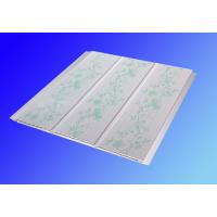Quality new designs pvc panel for sale