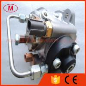 294000-0610, 294000-0611, 294000-0617, 294000-0618 original HP3 Common rail fuel pump Manufactures