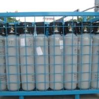 China Industrial Gases Sulfuryl Fluoride F2O2S Gas as Agriculture Insecticide on sale