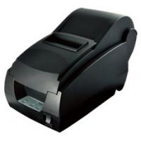 OEM  Multiple Journal printer / Android thermal printer 4.5 lines/s Manufactures