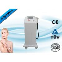 China Multifunction Three Heads Q - Switched ND Yag Laser Treatment For Pigmentation on sale