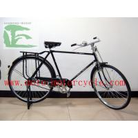 Light Weight Painted 26 Folding Bicycle Mountain Bike For Bicycle Rambler Manufactures