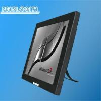 19 Touch Screen Computer IP65 Manufactures