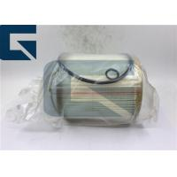 China Volvo Excavator Spare Parts Fuel Water Separator Filter Element 14622355 on sale