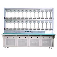 Quality 3 Phase Energy Meter Test Equipment , Energy Meter Calibrator High Accuracy for sale