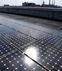 China HSPV240-285Wp monocrystalline solar panel on sale