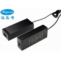 10A 12V RGB LED Power Supply 120 W For LED Strip Lighting Manufactures