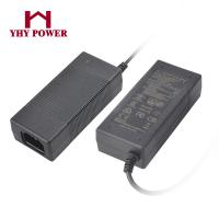 China Ac Dc Lithium Battery Smart Charger Electric Type For Lifepo4 Battery on sale