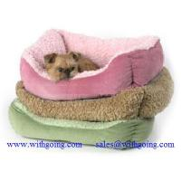 Luxury Dog Bed Manufactures