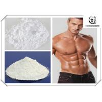 USP Standard 5- Androstenediol Male Enhancement Steroids for Bodybuilding ,  521-17-5 Manufactures