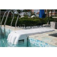 wall-mount swimming pool filter and massage spa Manufactures