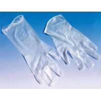 Vinyl Medical Disposable Powder-Free Glove Manufactures