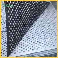 Buy cheap Protection Film For Aluminum Sheet Aluminum Sheet Protective Film from wholesalers