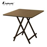 Rectangle Adjustable Folding Contemporary Computer Desk Easy To Assemble And Maintain Manufactures