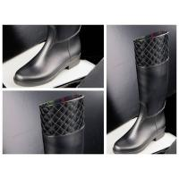 882 FASHION BOOTS Manufactures