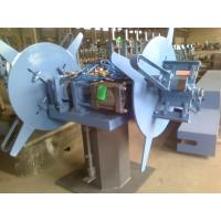 Carbon Steel Pipe Forming Machine For Agricultural Lrrigation Manufactures