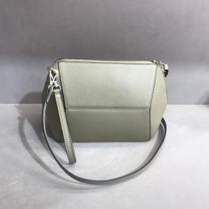 China custom designer inspired handbags coral diamond-shaped bag Small Shell Cross body Handbag with Long strap  Wrist handle on sale