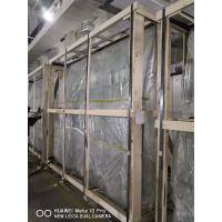 FIREGLASS TO OVEN, BOROSILICATE GLASS, FLOAT GLASS, 1150mm×850mm,1150mm×1700mm, thickness 2-20mm Manufactures