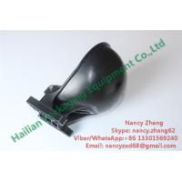 Livestock Water Cow Drinking Bowl Milking Machine Spares with 0.12Mpa Pressure Manufactures