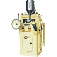 Non - GMP Pill Compressor Machine In Pharmaceutical Industry High Capacity Manufactures