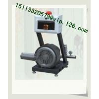 China China Single Stage Air Pump/ Central Vacuum Blower/ Vacuum Generator Manufacturer on sale