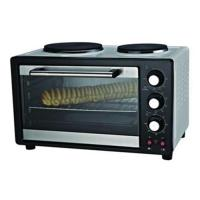 toaster oven Manufactures