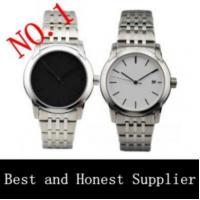 Fashion Watches Manufactures