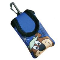 Neoprene Mobile Phone Bag Manufactures