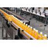 bottle equipment inverse sterilizing machine for sale