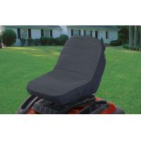 lawn mower seats Manufactures
