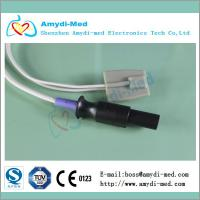 Quality Novametrix DIX 8791-00 spo2 sensor ,neonate Y type,Multi-Site spop2 sensor ,TPU for sale