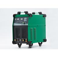 China Digital DC Argon Arc Welding Machine 315A 3 Ph 380V High Frequency Easy Operation Interface on sale