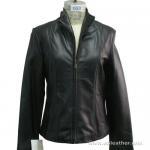 Ladies' Leather Garment (053) Manufactures