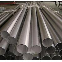 Stainless Welded Steel Pipe Manufactures