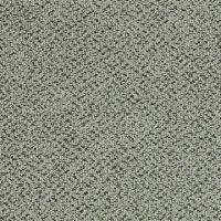 Environmental-friendly PVC Vinyl Floor Tile with Beveled Edge, Measures 18 x 18 or 18 x 36-inch Manufactures
