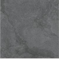 China Arpege Digitally Printed Wall Tiles / Marble Effect Ceramic Wall Tiles on sale