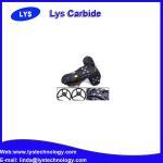 Carbide Shoe Studs Manufactures