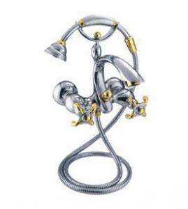 China Shower Mixer, Bath Faucet (YX-2898) on sale