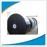 Rubber conveyor belt EP conveyor belt DIN22102-22131 Manufactures