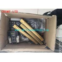 China Printer Support Pin	SMT Spare Parts Grid Lok Automatic Thimble With Controller Complete Set for sale