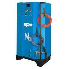 China APO-N2-300(Semi-automatic Nitrogen Generator) on sale