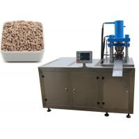 Intelligent Operation Pharmaceutical Tablet Press Machine Manufactures