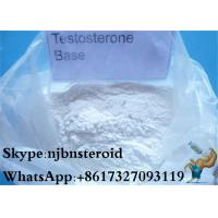 oxandrolone uk sale